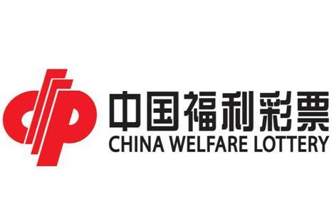 logo logo 标志 设计 矢量 矢量图 素材 图标 469_293